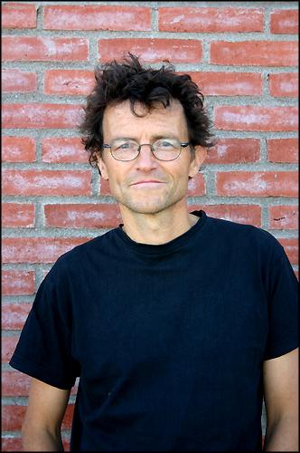 πορτραίτο του