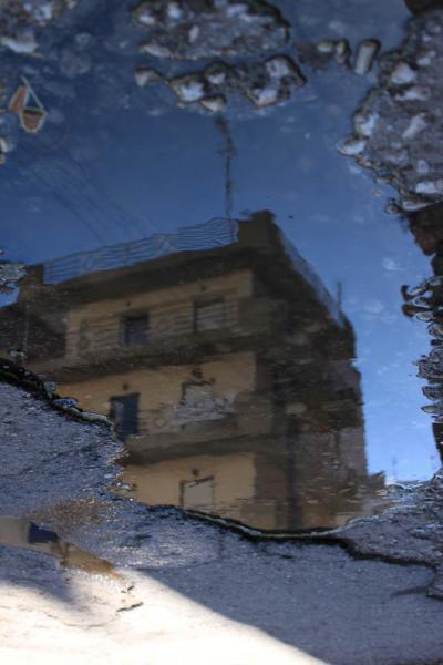 φωτογραφία - Κωνσταντίνος Τάννας (Φωτογραφική Ομάδα Red Pill)