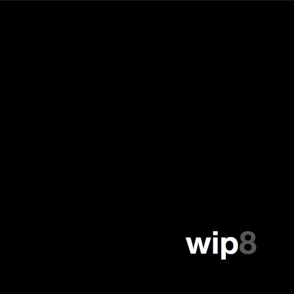 wip8 - το όγδοο τεύχος του ηλεκτρονικού περιοδικού για τη δημιουργική φωτογραφία