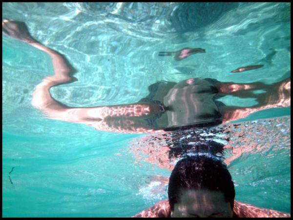 υποβρύχια φωτογραφία
