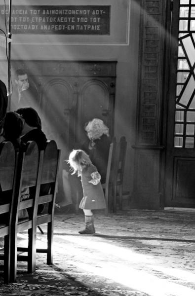 Φωτογραφία - Άρης Βόγγας