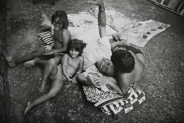 Φωτογραφία - Παπασταύρου Σοφία, 1ο Βραβείο