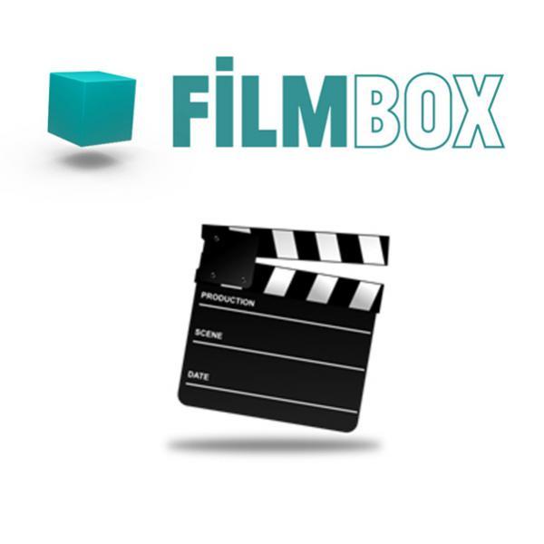Σεμινάριο κινηματογράφου