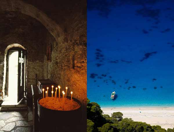 """""""Ταξιδιωτική Φωτογραφία"""" ομιλία από τον Bαγγέλη Δελέγκο στη Φ.Λ.Βόλου"""