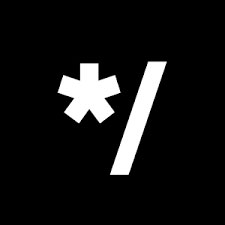 logo ADAF