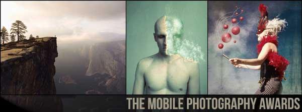 τρίπτυχο φωτογραφιών, poster διαγωνισμού