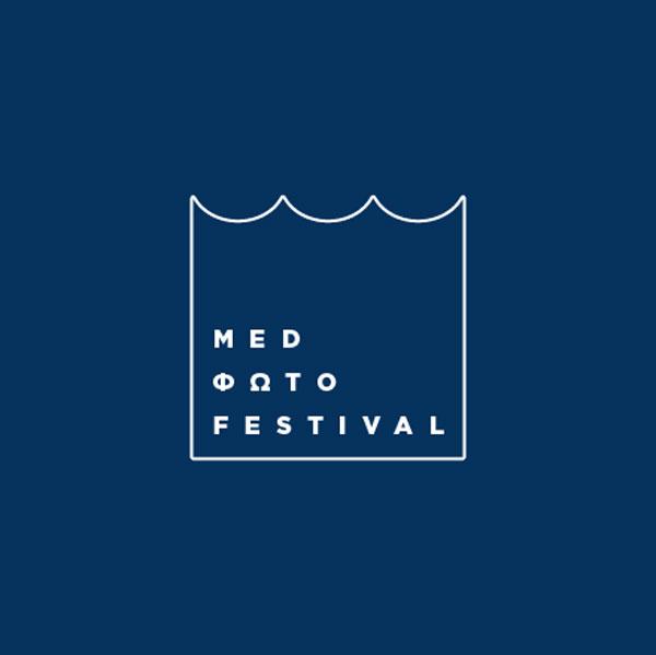 logo medphoto
