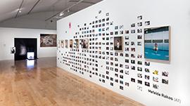Athens Photo Festival - Μουσείο Μπενάκη