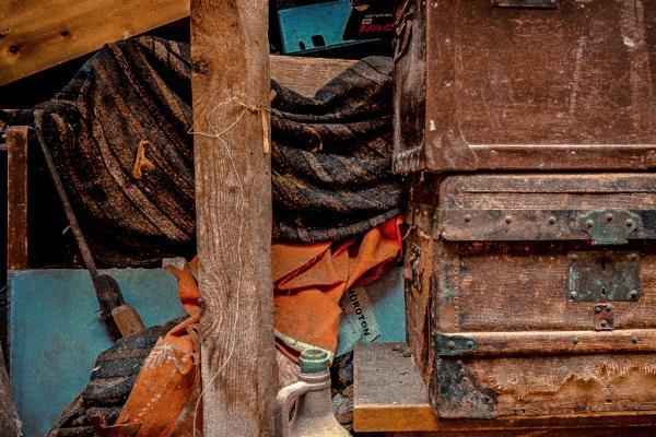 φωτογραφία που συμμετέχει στην έκθεση