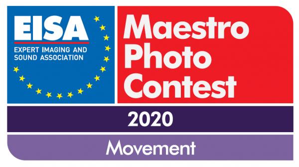 λογότυπο διαγωνισμού