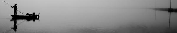 λίμνη Μεσολογγίου