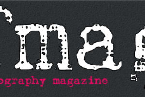 λογότυπο fmag