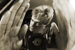 Πορταίτο του Φωτογράφου