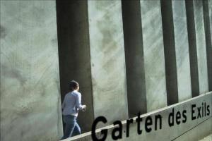 Garten des Exils