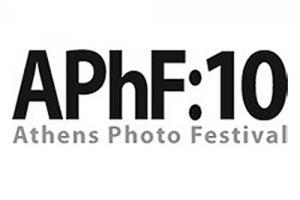 Athens Photo Festival 2010