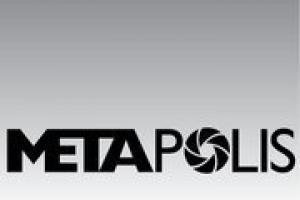 logo metapolis