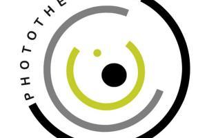 logo phototheatron