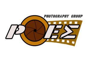 "Mαθήματα Φωτογραφίας από τη Φωτογραφική Ομάδα ""Ροές"""