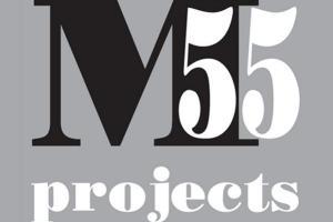 H M55 στο FLUSS: Αφιέρωμα στη σύγχρονη Ελληνική φωτογραφία και στα media art
