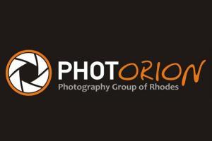 Μαθήματα φωτογραφίας από τη Φωτογραφική Ομάδα Ρόδου PhotOrion
