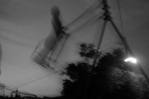 Φωτογραφία - Ανταλοπούλου Βασιλική 1 βραβείο Λύκεια