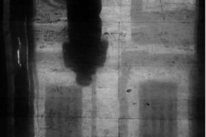 Έκθεση φωτογραφίας της Φωτογραφικής Ομάδας METApolis στo Ναύπλιο
