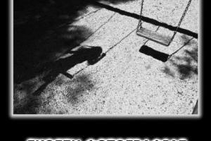 Έκθεση φωτογραφίας από την Φωτογραφική Ομάδα Λαμίας