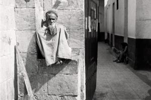 Φωτογραφία - Yasser Alwan