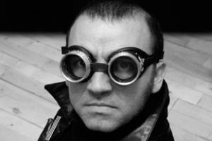 Masterclass με τον Viktor Koen στο πλαίσιο του Athens Photo Festival 2011
