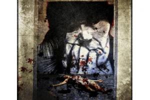 Έκθεση φωτογραφίας στη Λέσχη Φωτογραφίας & Κινηματογράφου Καρδίτσας