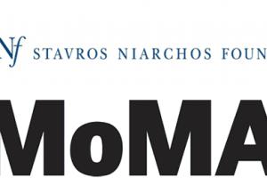 Λογότυπα Οργανισμών