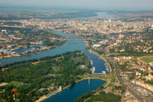 φωτογραφία Βελιγραδίου