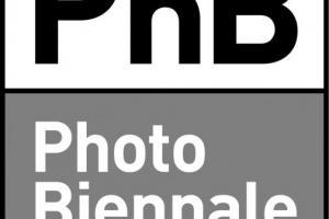 logo photobiennale