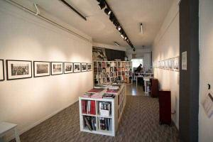 φωτογραφία του χώρου Athens House of Photography