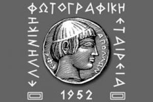 λογότυπο φορέα