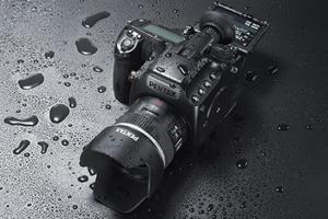 φωτογραφία μηχανής Pentax