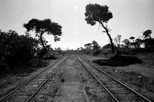 μ/α φωτογραφία landscape