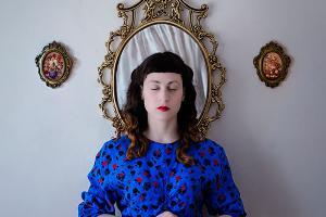 family affair, πορτραίτο γυναίκας
