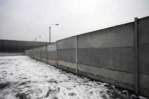 Τείχος Βερολίνου
