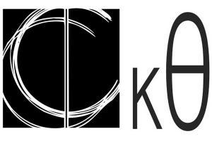 logo ΦΚΘ