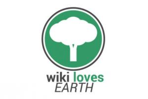 logo διαγωνισμού