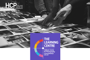 HCP / the learning centre