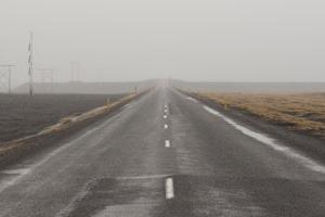 δρόμος