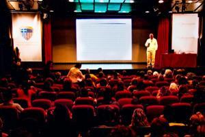 φωτογραφία σχετικά με την εκδήλωση
