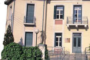 κτήριο Δ.ΕΠ.Ε.Κ.Ε.Π. Μοσχάτου