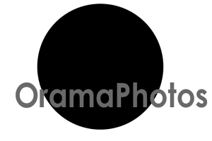 λογότυπο OramaPhotos