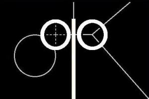 λογότυπο Φωτογραφική Ομάδα Κομοτηνής