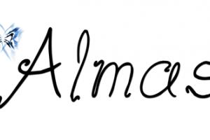 λογότυπο Φωτογραφική Ομάδα Almas