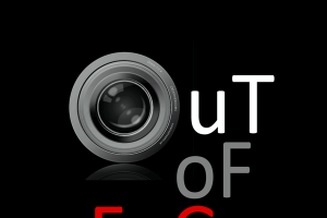 λογότυπο Out of Focus