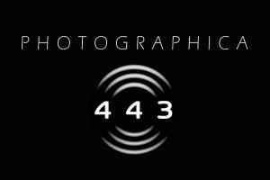 λογότυπο 443 Photographica